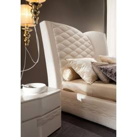 Dall'Agnese Chanel спальня - Фото 8