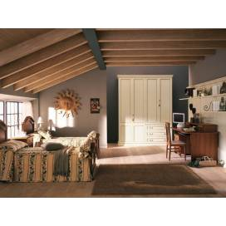 Venier Meridiani спальня - Фото 1