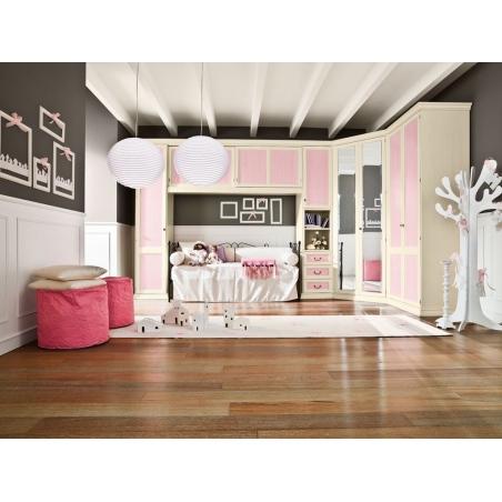 Venier Meridiani спальня - Фото 27