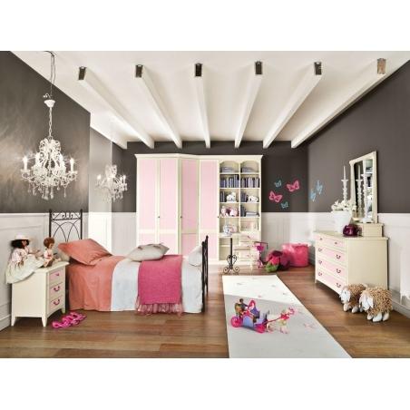 Venier Meridiani спальня - Фото 28