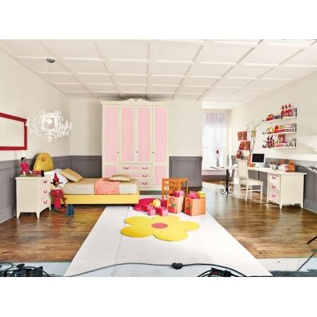 Venier Meridiani спальня - Фото 31