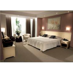 San Michele Dea для гостиницы