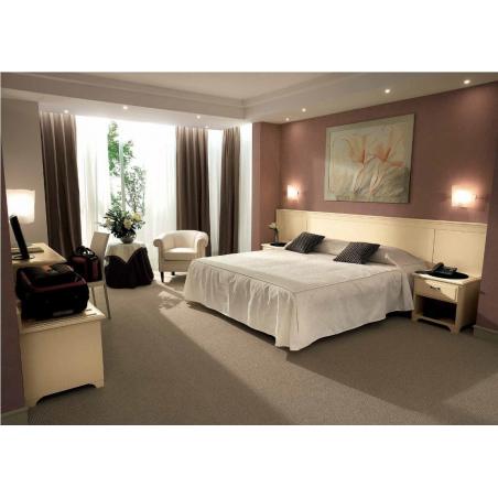 San Michele Dea для гостиницы - Фото 1