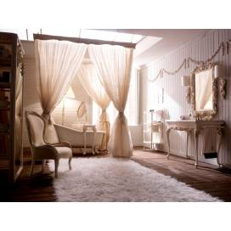 Savio Firmino 1941 мебель для ванной - Фото 1