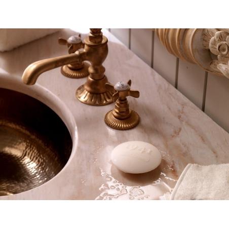 Savio Firmino 1941 мебель для ванной - Фото 2