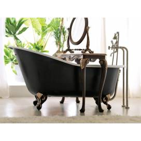 Savio Firmino 1941 мебель для ванной - Фото 6