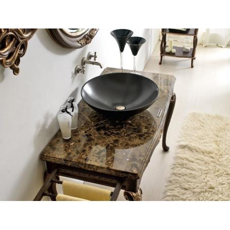 Savio Firmino 1941 мебель для ванной - Фото 7