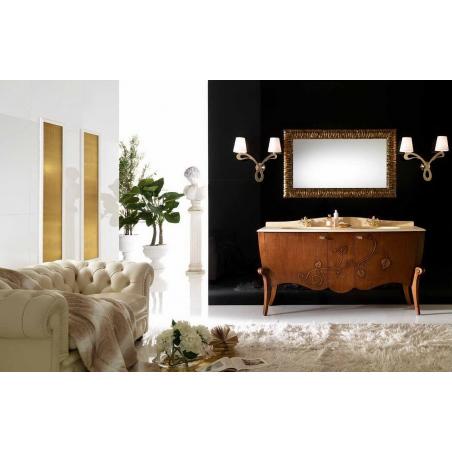 BBelle Margot ванная комната - Фото 2