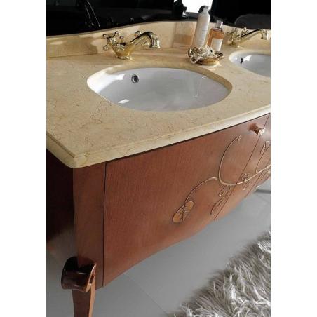 BBelle Margot ванная комната - Фото 3