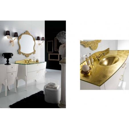BBelle Margot ванная комната - Фото 4
