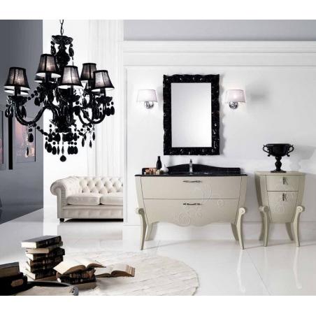 BBelle Margot ванная комната - Фото 5
