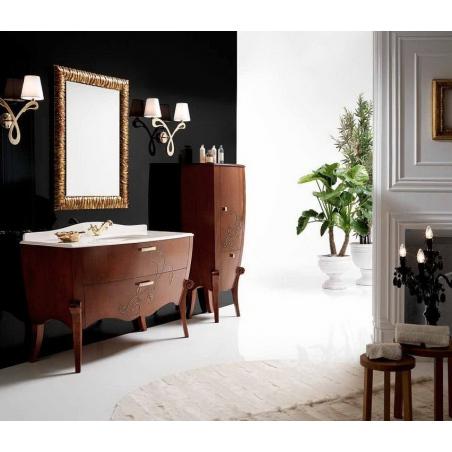 BBelle Margot ванная комната - Фото 6