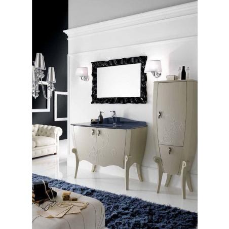 BBelle Margot ванная комната - Фото 8