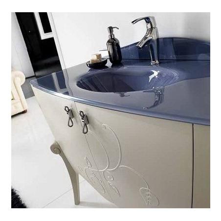 BBelle Margot ванная комната - Фото 9