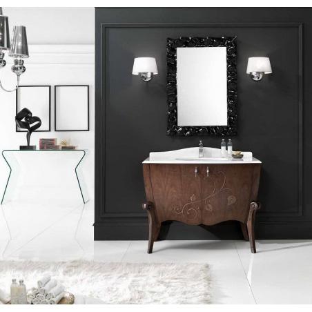 BBelle Margot ванная комната - Фото 10