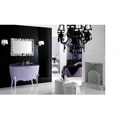 BBelle Margot ванная комната - Фото 13