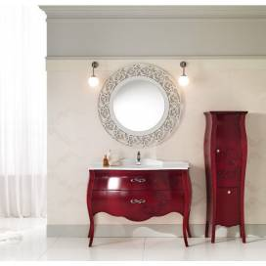 BBelle Tulip ванная комната