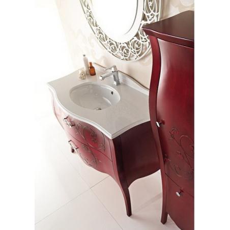 BBelle Tulip ванная комната - Фото 2