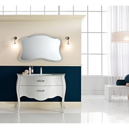 BBelle Tulip ванная комната - Фото 6