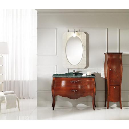 BBelle Tulip ванная комната - Фото 7