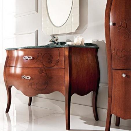 BBelle Tulip ванная комната - Фото 8