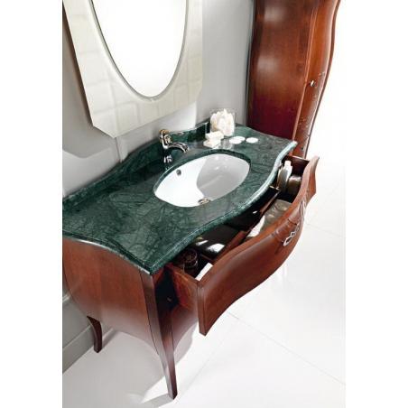 BBelle Tulip ванная комната - Фото 9