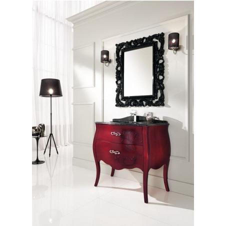 BBelle Tulip ванная комната - Фото 10