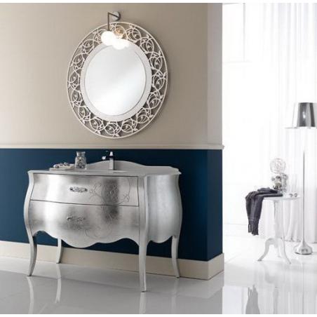 BBelle Tulip ванная комната - Фото 11