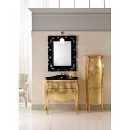 BBelle Tulip ванная комната - Фото 12